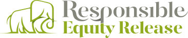 Responsible Equity Release