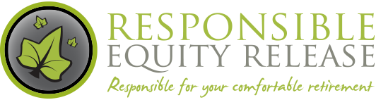 Equity Release Calculator. Lifetime Mortgage Advice